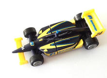 Plastic sports car usb flash drive,colourful usb memory stick,free logo printing usb stick
