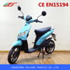 SWIFT lead acid 2 wheel scooter electric scooter price china with EEC