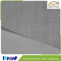 Wholesales wool hair canvas interlining for suit