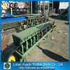 EP endless conveyor belt for Mining/Cement/Coal Mine/Stone Crusher