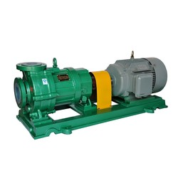 FEP lining oilfield 0.5hp psi130 self priming monoblock pumps manufacture