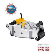 1100W 35mm best white wall cutting machine