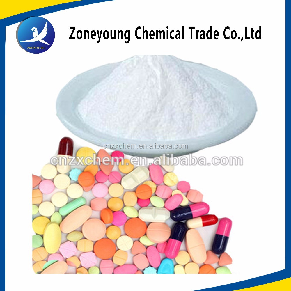 Hydroxypropyl-beta-cyclodextrin pharmaceutical grade online pharmacy
