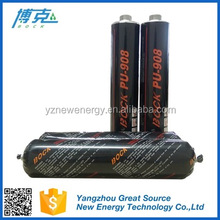 Chinese manufacturer open type glass silicone joint sealant