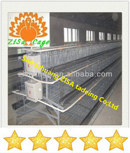 High quality poultry farm chicken layer cage manufacturers