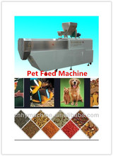 PHJ65A,puff extruder for making all kinds of pet feed,bird feed pellet machine