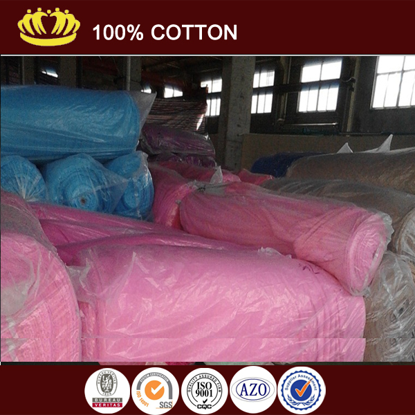 80 cotton 20 polyester stretch fabric