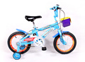 fashionable and nice looking cheap bike 14inch caliper brake kids bike for boys YQ14-22A