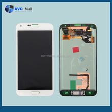 china manufacturer for Samsung galaxy S5 G900F motherboard white