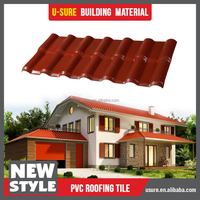 roof tiles terracotta fiberglass / new wave roofing lightweight roof / modular house container roof