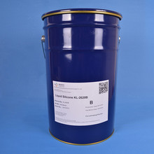 high temperature blue polyester tape