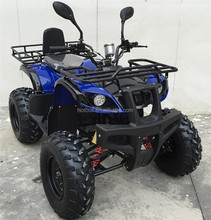 2017 high quality cheap price 200cc ATV quad