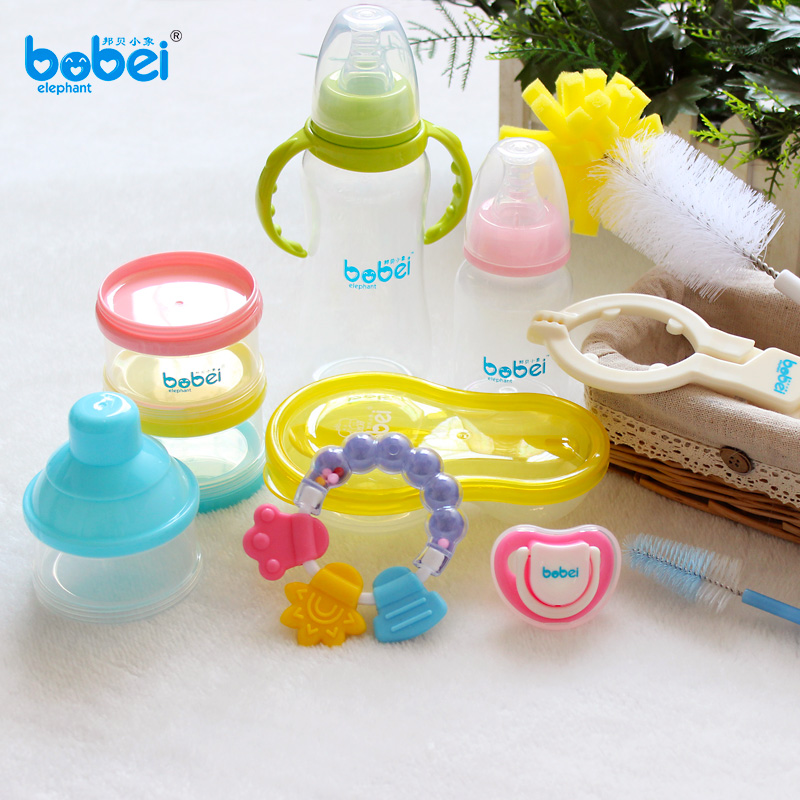 Amazon Hot selling Eco-friendly plastic Babies Product Accessories BPA Free Soft Silicone Baby Feeding Spoon