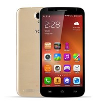 Wholesale Android 4.4 MTK6752 Octa Core 5.5 Inch FHD 1920x1080p 13MP 2GB RAM 16GB ROM TCL 3N Mobile Phone