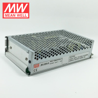 Meanwell 150W 24V 6.3A Power Supply SD-150D-24 110V to 24V DC Converter