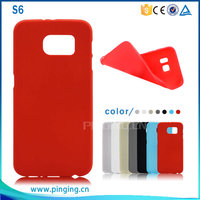 Wholesale ultra thin frosted tpu phone back cover for samsung galaxy s4 i9500 , cover case for samsung galaxy s4 i9500