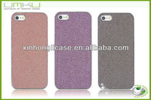 wholesale bulk phone cases for i phone5 cases and covers