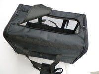 Portable Pet Carriers Bag for Dog or Cat
