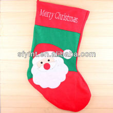 Cheaper Christmas Stocking
