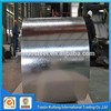 price of hot rolled prepainted galvanized steel coil