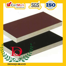 phenolic film faced plywood,formwork plywood,different types of plywood