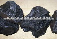 Gilsonite,natural Bitumen,