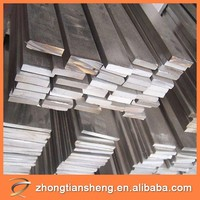 china wholesale custom mild flat steel bar stock prices