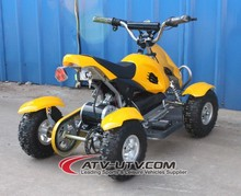 new mini atv electric, kids electric atv 36V500W 800w 350W24V