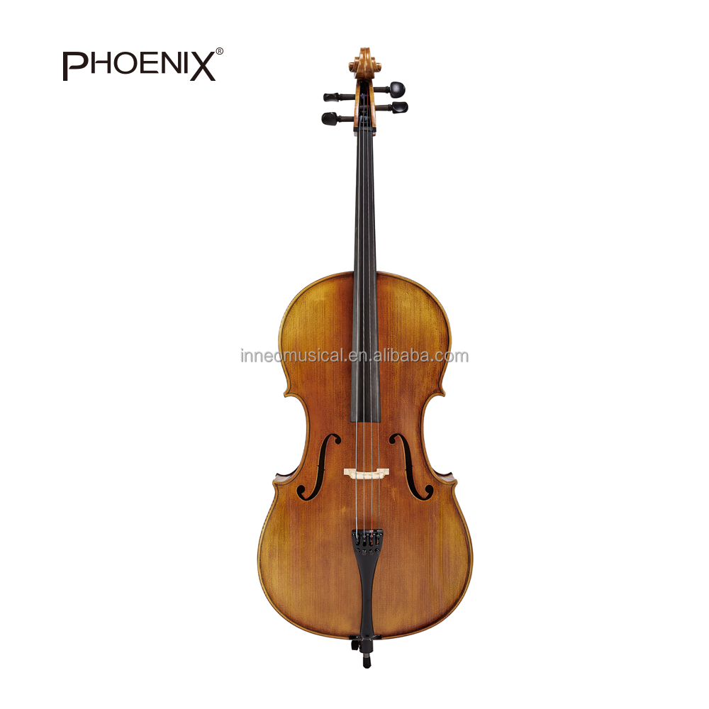 High Quality Cheap Price Student Cello