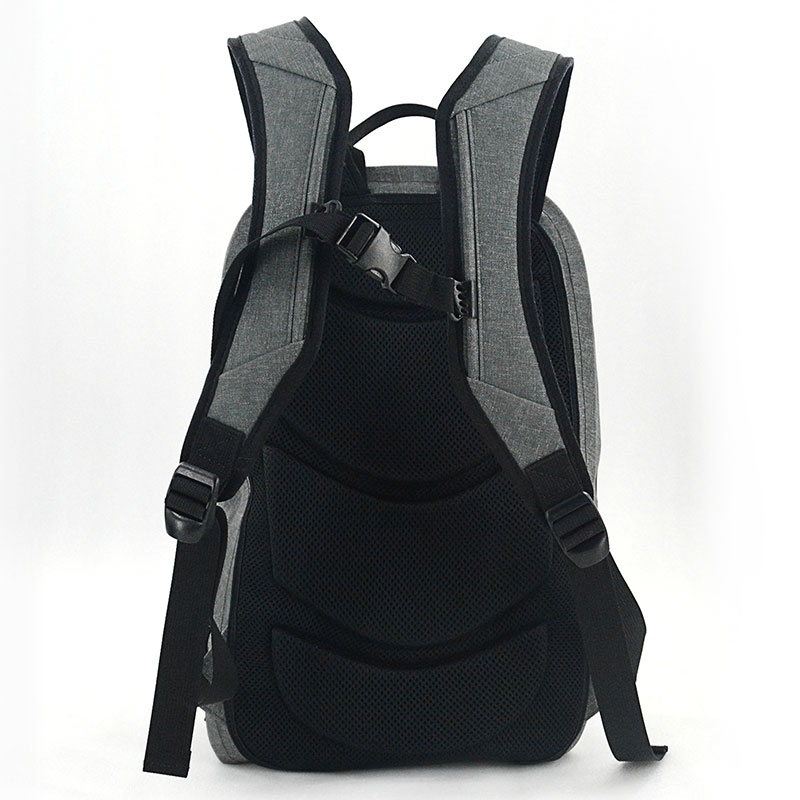 Sealock fashion waterproof dry backpack