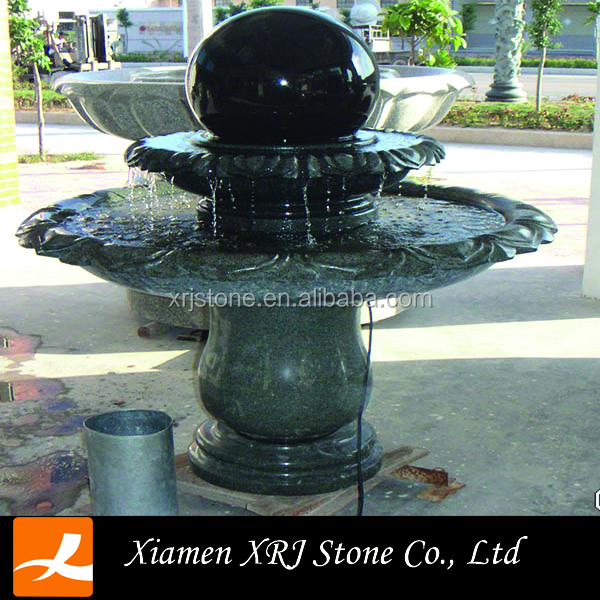 Outdoor Stone Fountains For Sale Buy Decorative Marble