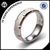 Titanium Steel Gear Ring