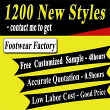 Manufacturer produce men casual shoesmen loafers