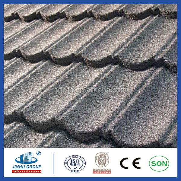 roof tiles,stone coated steel roofing tile for house