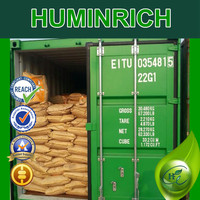 Huminrich Trial Or Sample Price Lignite Humic Competitive Offer For Trial Order