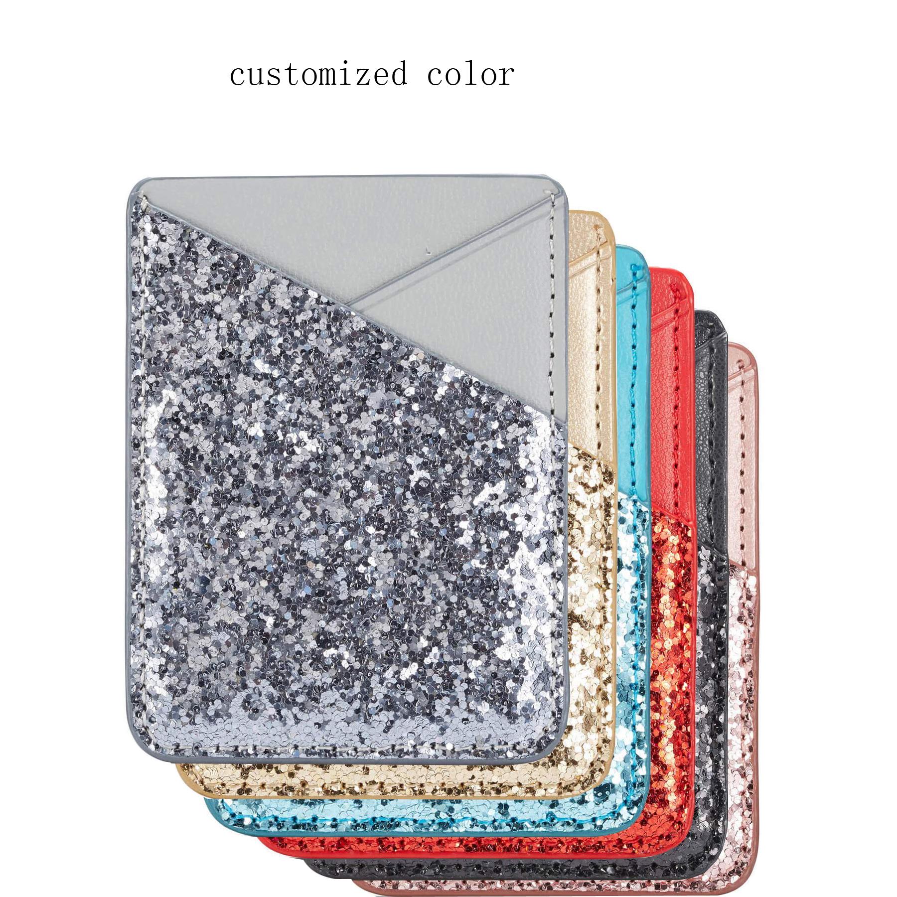 glitter leather pouch.jpg