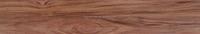 formaldehyde-free plank pvc flooring vinyl sheet
