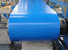 SGCC/CGCC colored metal roofing,color coated steel coil, ppgi roofing