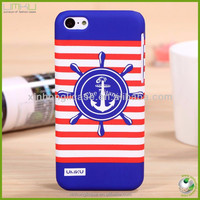 hard pc case for iphone 5C,for iphone5c factory design phone case