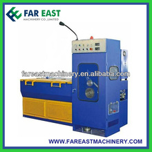 Intermediate/Fine Copper Wire Drawing Machine