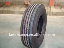 SAGITAR TIRE 13R22.5, 295/60R22.5 ,315/70R22.5 , 315/80R22.5