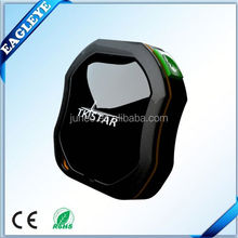 2014 vehicle/car/truck/pet/person tracker,gps tracker pcb assembly,with IOS and android APP gps tracking