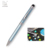 Muliti Color Famous Branded Bulk Metal Touch Stylus Pen For Touch Screens