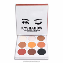 fashion fair cosmetics wholesale unbranded cosmetics makeup for resale eyeshadow shields