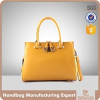 4662 - 2015 Hot sale woman cross body bags ladies shoulder handbags fashion designer tote hand bag