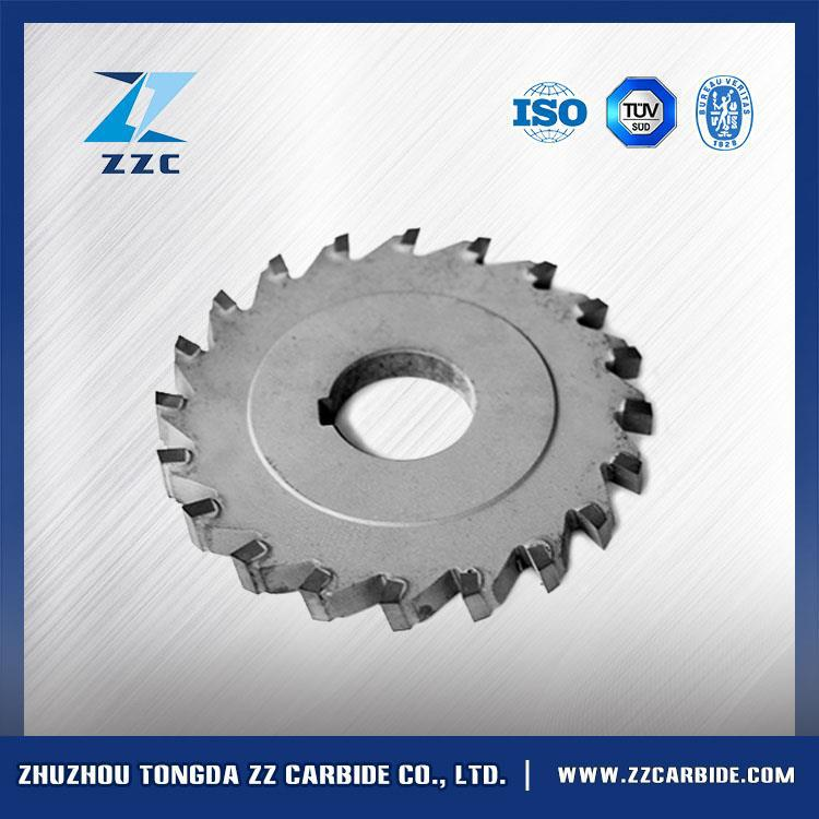 Factory directly professional and industrial series circular saw blades with tungsten carbide with high quality