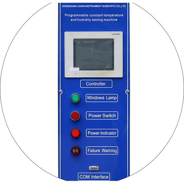 Environmental Test Instruments : 環境試験装置メーカーは、 エスペック 試験機 製品id  japanese alibaba