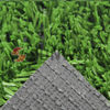 high quality synthetic basketball turf