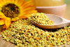 Top Quality Healthcare Natural Bee Pollen Granular with Low Price