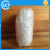 High quality 3-(Trimethoxysilylpropyl)-2-Bromo-2-Methylpropionate CAS 314021-97-1